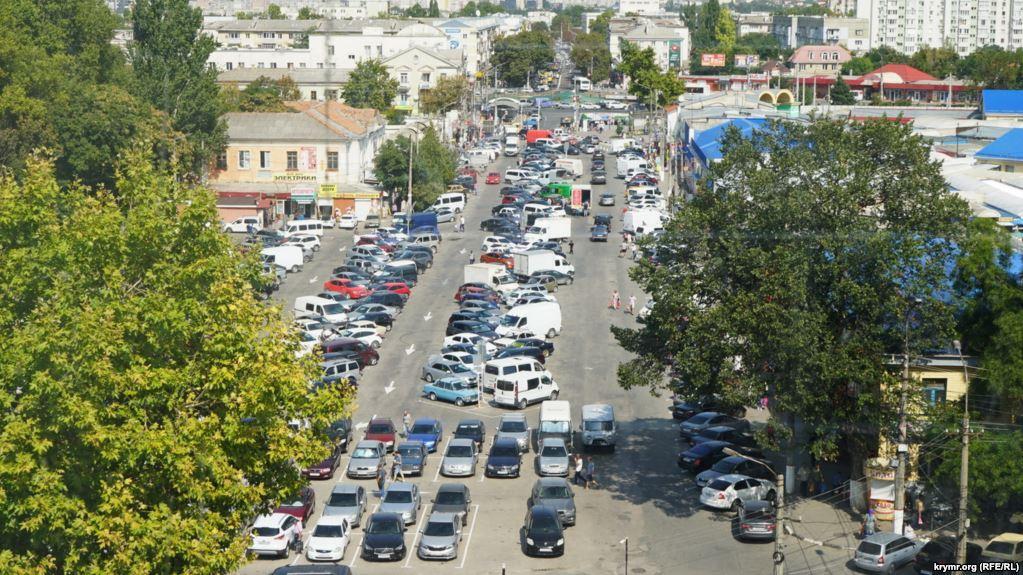 У Росії розповіли про проблеми із Кримським мостом