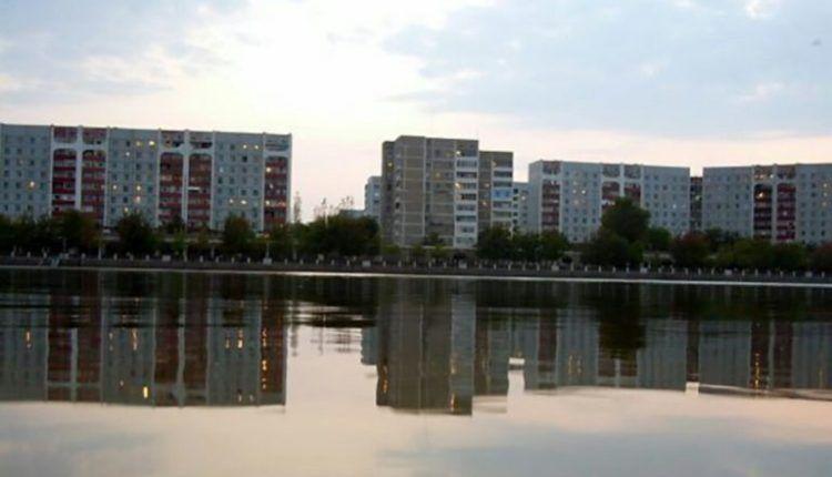 В Запорожской области пенсионерка сбросилась с моста