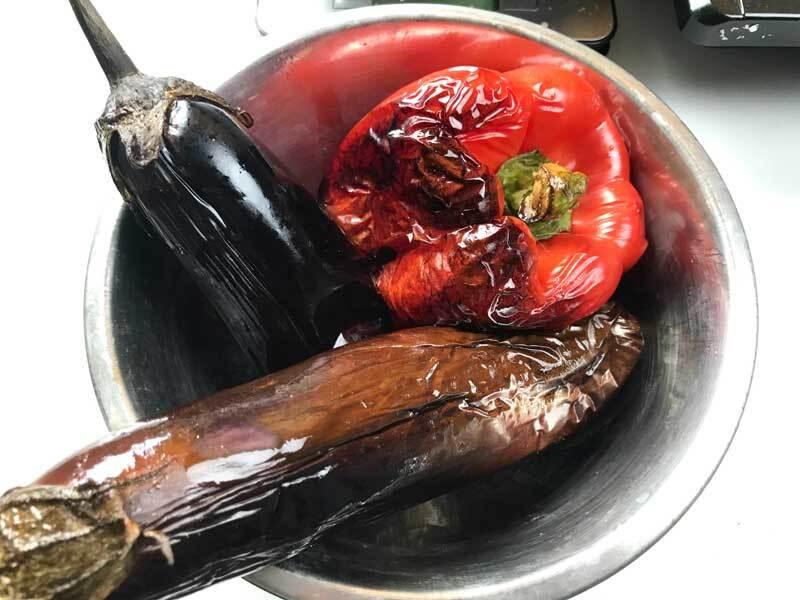 Зірковий кухар поділився рецептом ікри