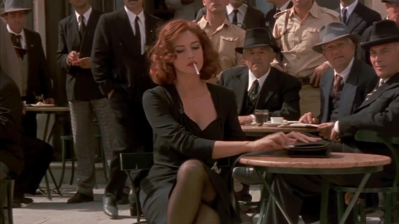 Топ эротических кинолент современности и прошлого, которые никогда не утратят популярности
