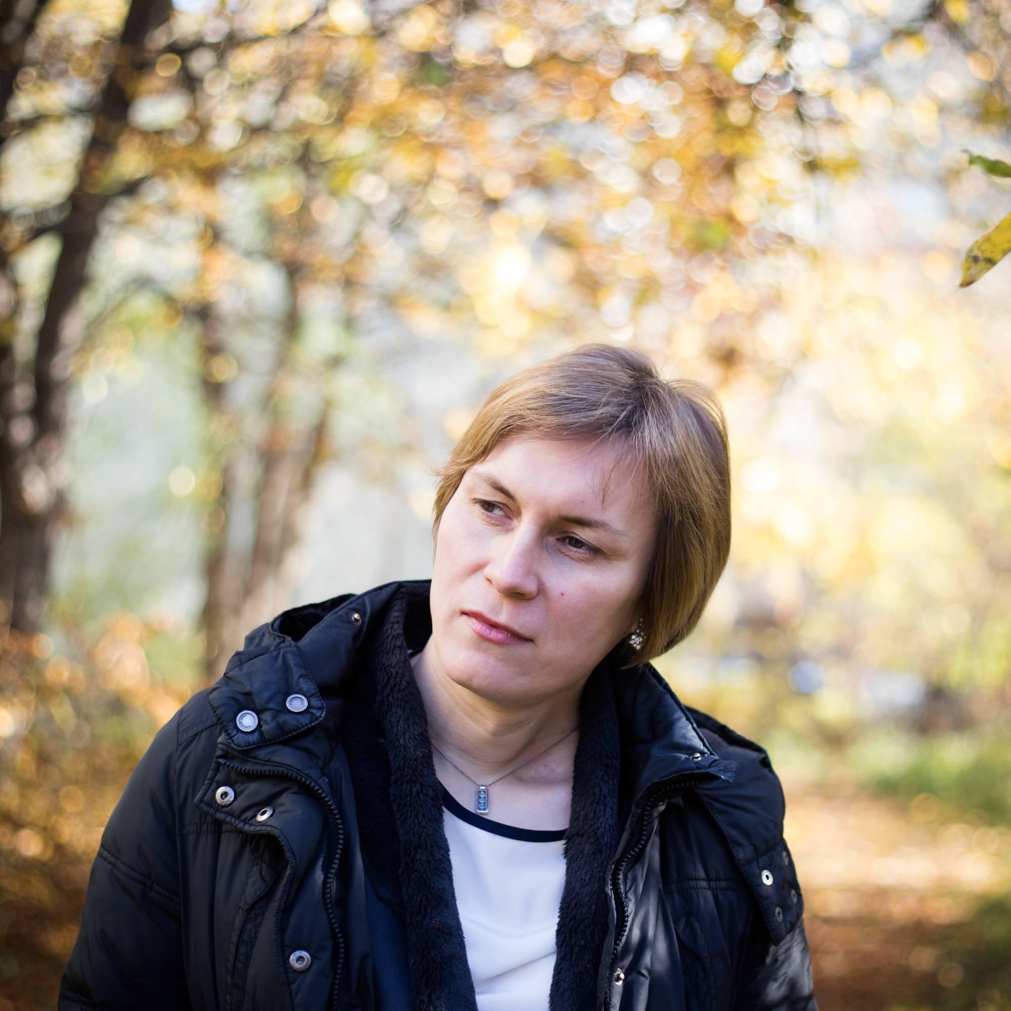 """""""Все хорошо, вот только я – трансгендер"""": история борьбы за право быть женщиной в Украине"""