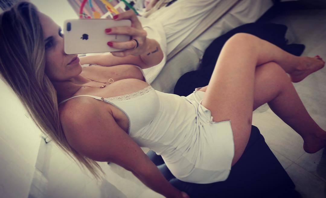 Ромина Ортега