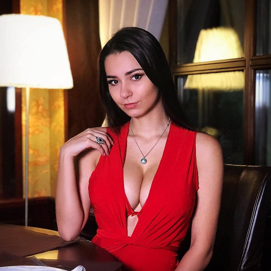 Хельга Лавкейті