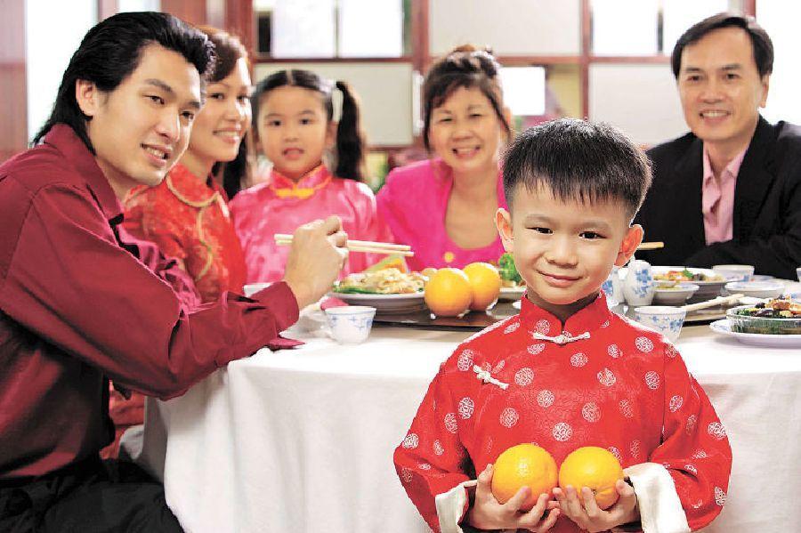 Вшанування небес у Китаї