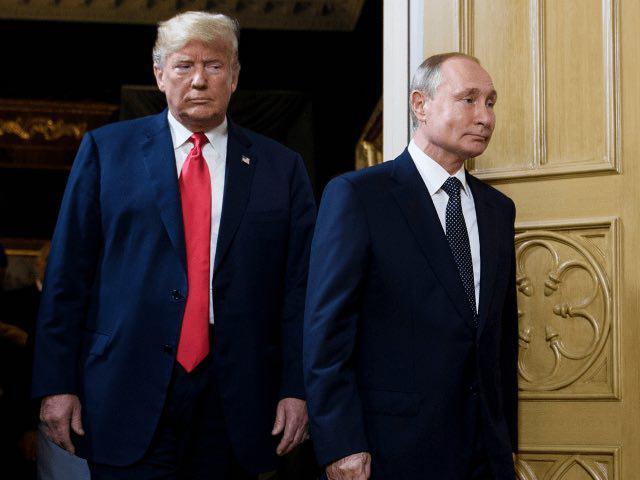 Республіканці не дозволили викликати на допит до Конгресу США перекладачку, яка була присутня на зустрічі Трампа і Путіна, - конгресмен Шифф - Цензор.НЕТ 5487