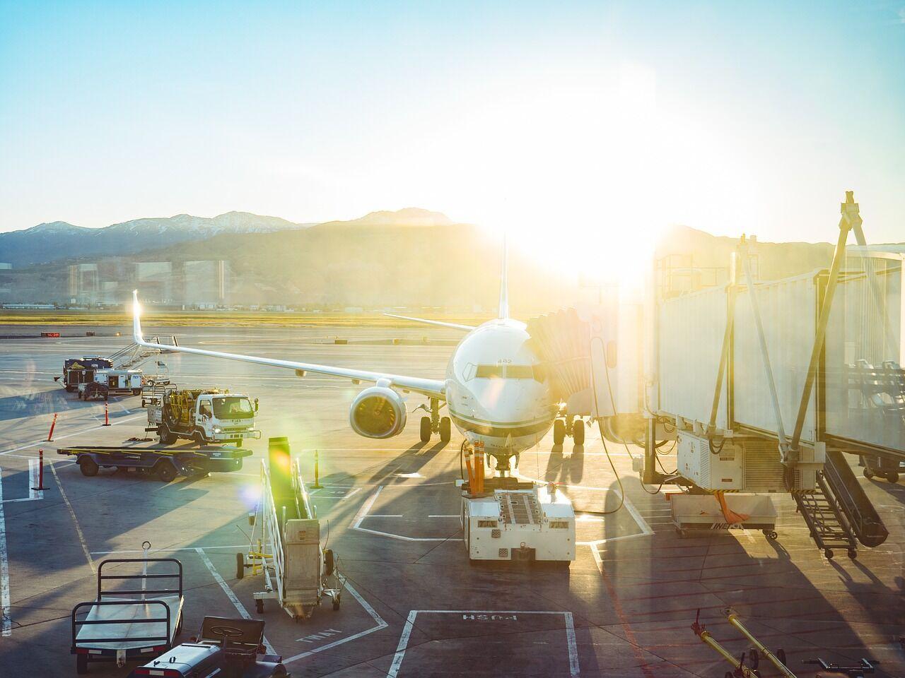 Затримка рейсу: що робити і чи можна її уникнути
