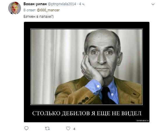 """Как в """"Л/ДНР"""" снимают постановочные видео"""