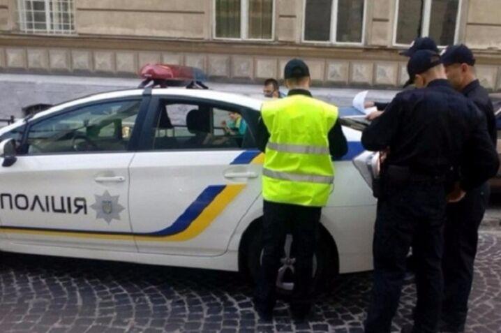 Позбавлення прав назавжди: що в Україні змінять для водіїв