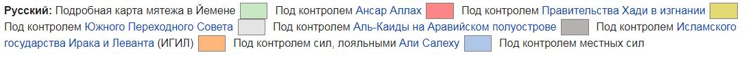 """Что известно о войне, куда """"пригласили"""" Россию"""