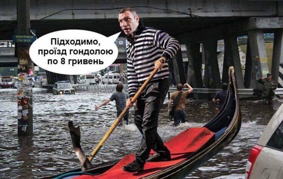 facebook.com/anastasija.tovt
