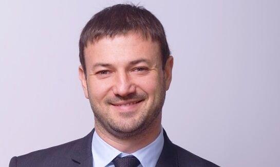 Ярослав Теклюк