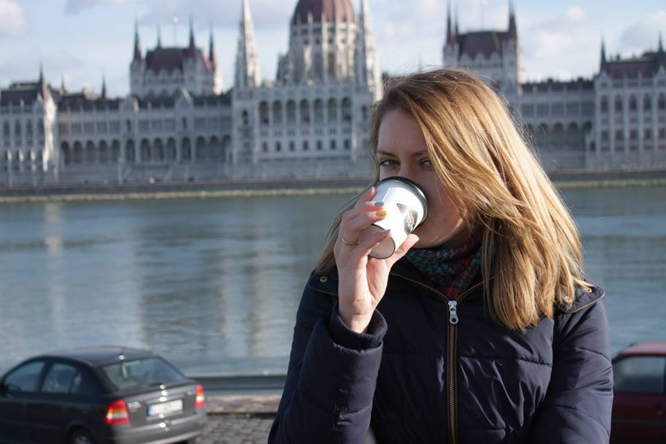 """""""К некоторым вещам было трудно привыкнуть"""": украинка о жизни в европейской стране"""