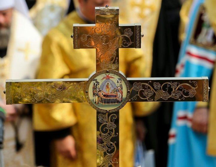 Объединение началось: когда украинская церковь станет независимой