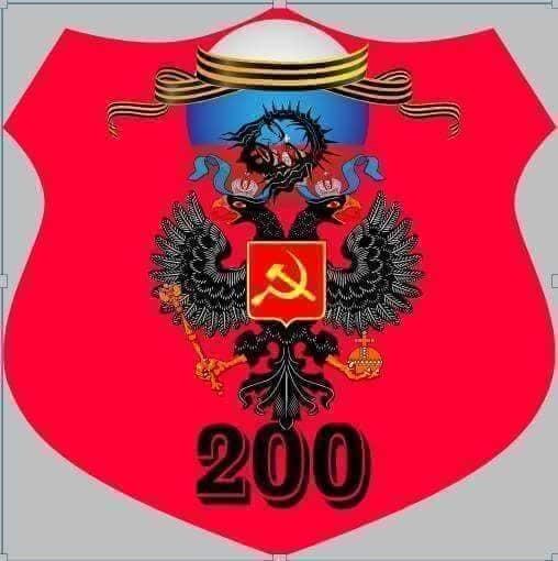 """Офіцер ЗСУ показав убитих терористів """"Л/ДНР"""""""