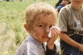 16 лет Скниловской трагедии: кто понес наказание