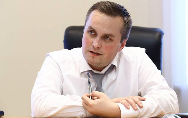 Почему Холодницкого не уволили: в Раде дали ответ