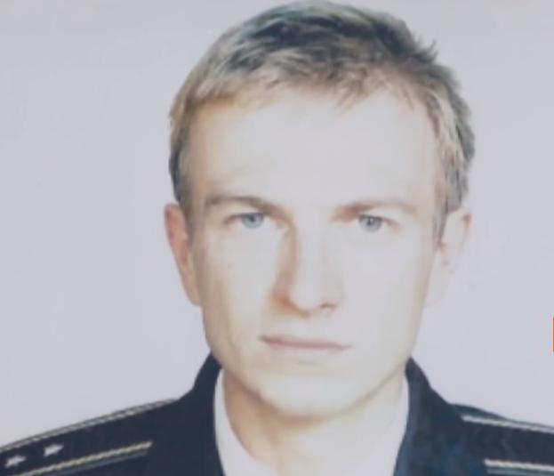 Сергій Кукулін
