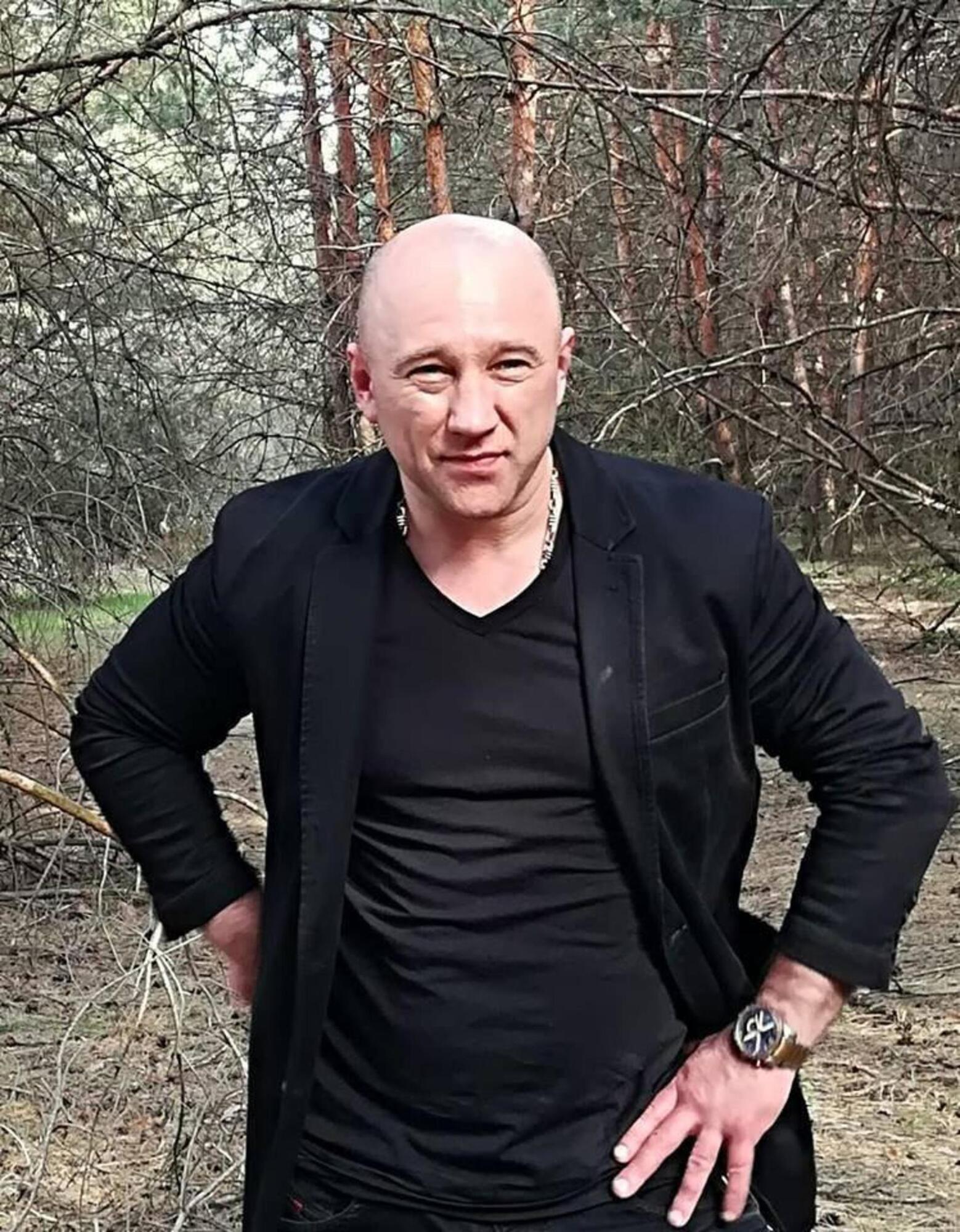Ян Яцишин