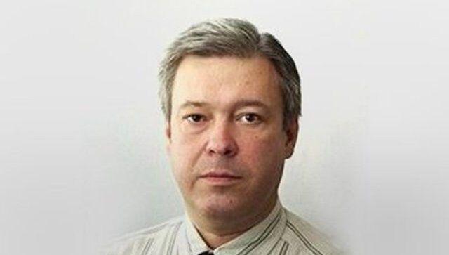 В Москве умер пропагандист Кремля