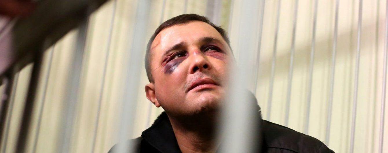 Экс-нардепа обвинили в громком заказном убийстве