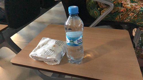 Серед пасажирів багато дітей: туристи знову застрягли в аеропорту Києва