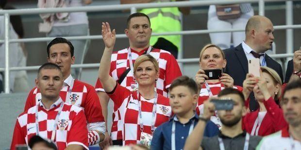 Колінда Грабар-Кітарович