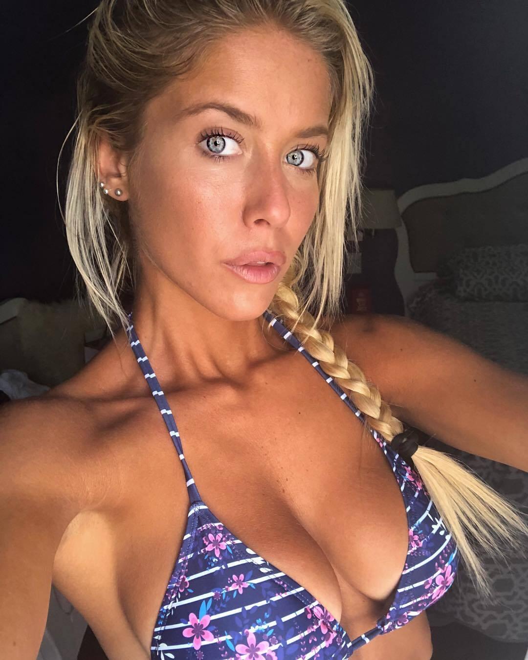 Антонелла Натале