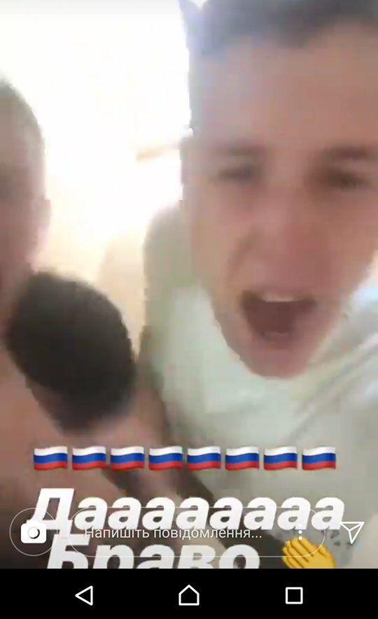 Михайло Горта