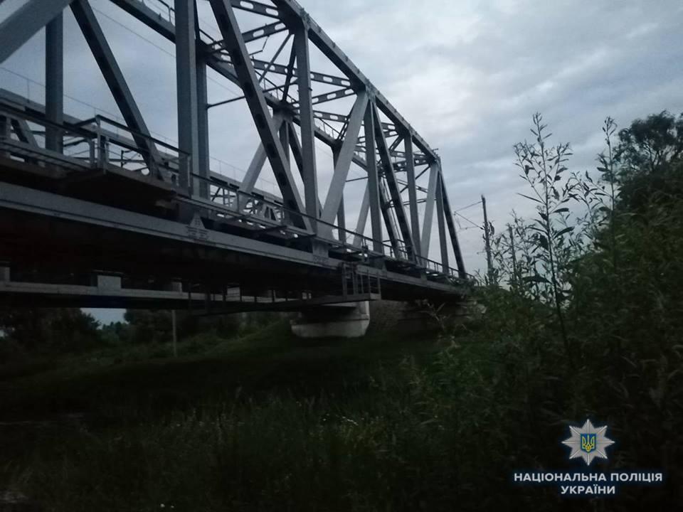 Под Киевом подросток умер из-за фото