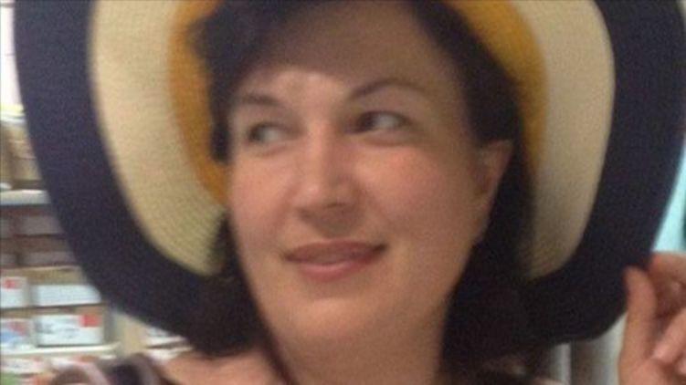 У 46-летней Натальи Умаевой остались дочь и сын
