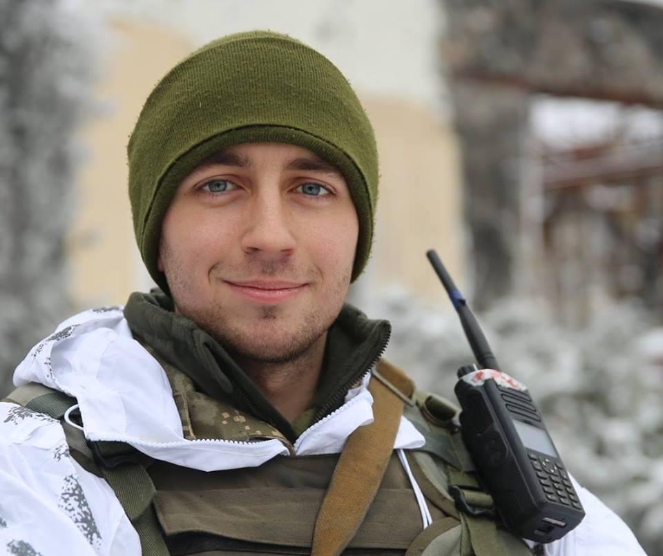 andriy-kizilo.jpg?size=630x2000