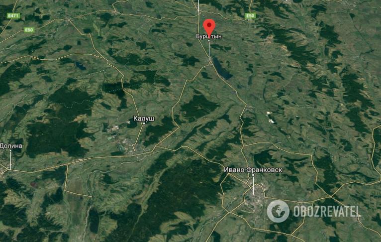 Загинули миттєво: під Житомиром сталася кривава ДТП