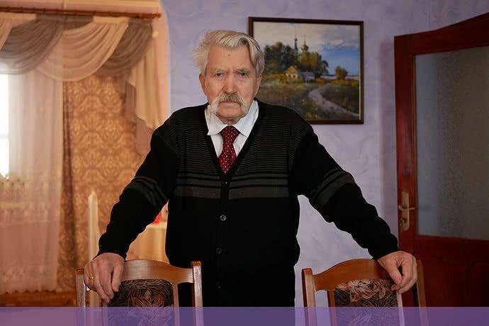 Помер Левко Лук'яненко: чим відомий