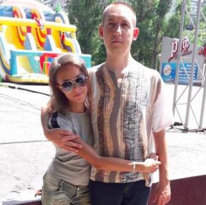 В Запорожской области разыскивают сразу всю семью