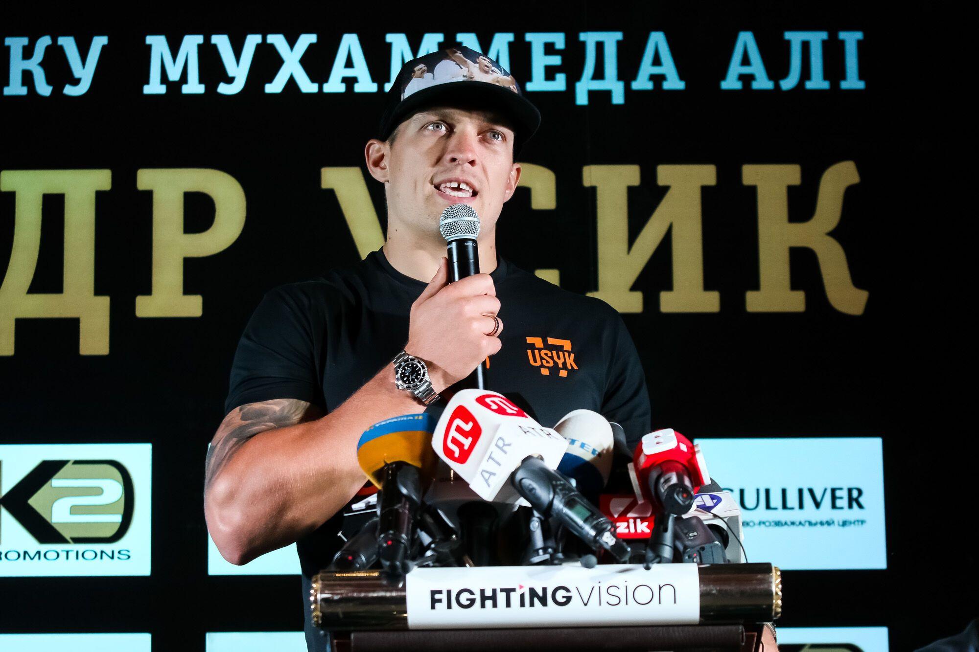 K2 Promotions Ukraine
