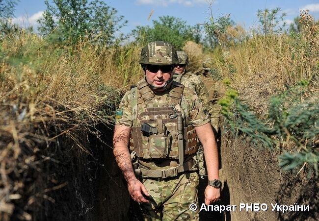 Экспансия через Азово-Черноморский регион: в СНБО раскрыли план Кремля