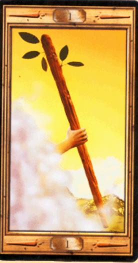 Гороскоп на 24 жовтня по картах Таро: кому пощастить у цей день