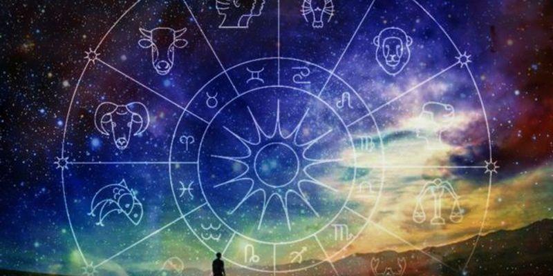 Кого чекає удача: гороскоп на 21 серпня 2018