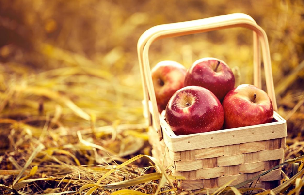 Яблочный Спас 2018: как выбрать продукты