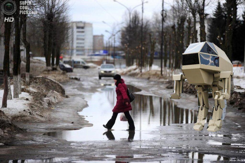 """МО и """"Укроборонпром"""" должны срочно назначить полную ревизию всех минометов """"Молот"""" и провести их гарантийное обслуживание, - Луценко - Цензор.НЕТ 3905"""