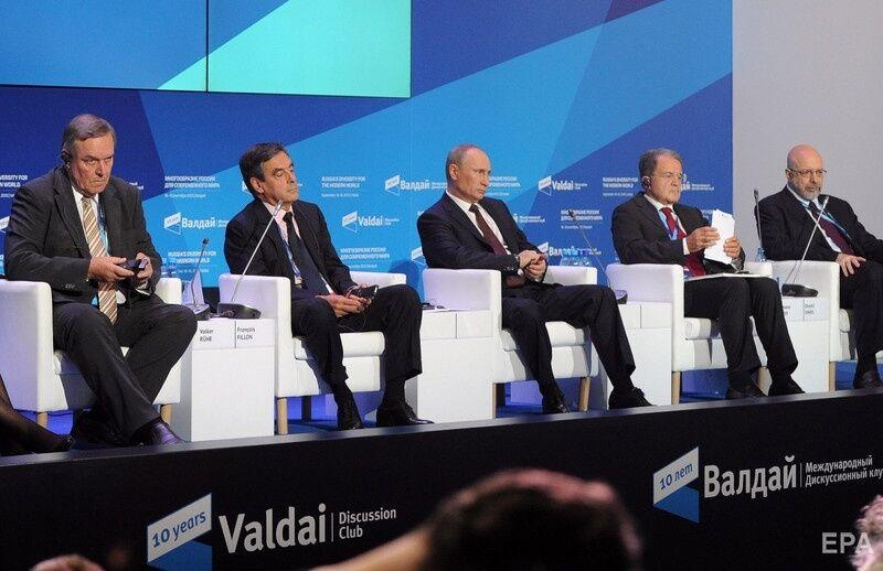 Как работают щупальца Кремля в американской политике: расследование
