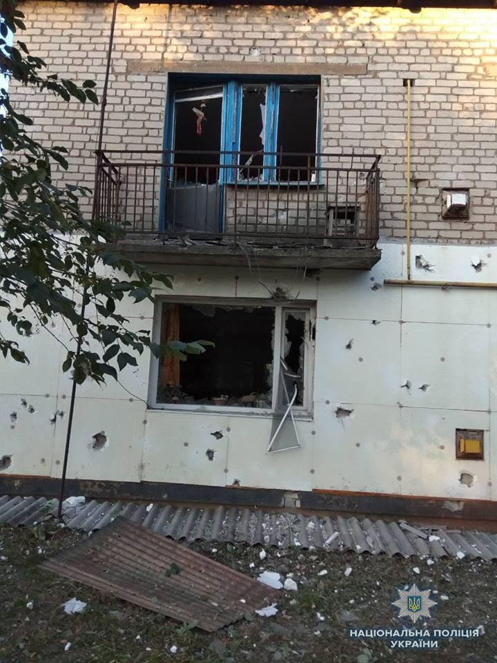 """На Донбассе """"Л/ДНР"""" убили мирного жителя: фото"""