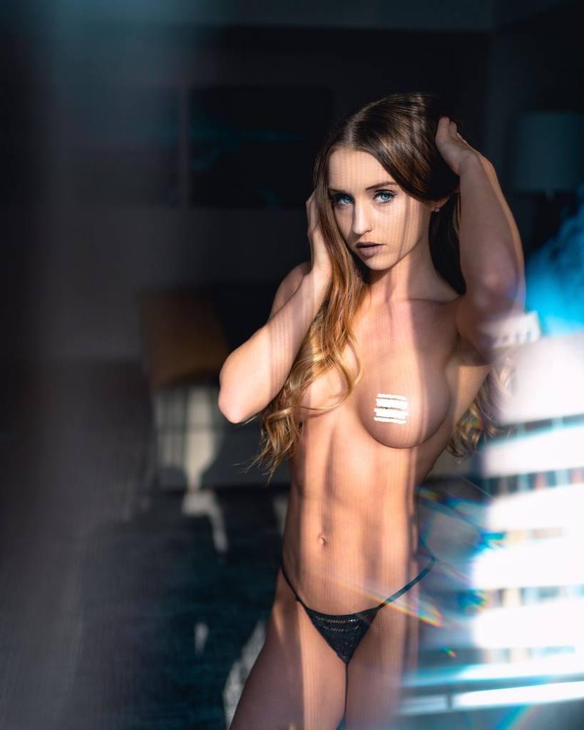 Бріана Агно