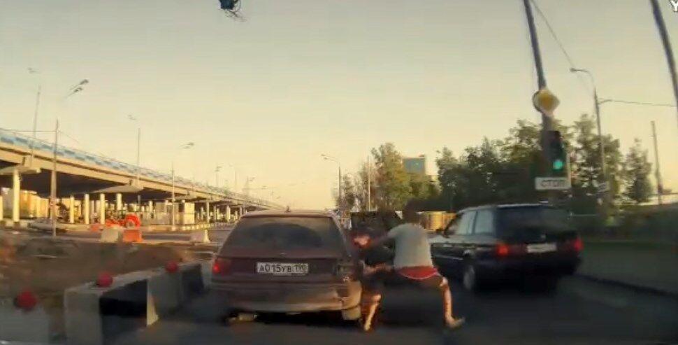 """""""Слезы на глазах!"""" Трейлер """"российского фильма"""" рассмешил сеть"""