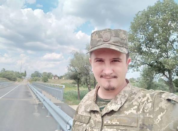 Анатолий Штефан Штирлиц
