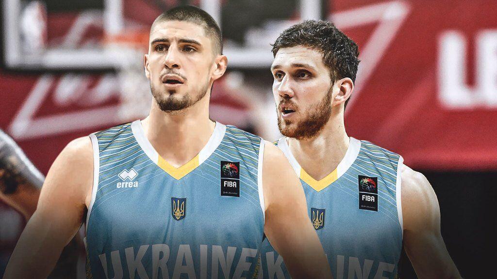 Михайлюк в восторге от приезда в сборную Украины