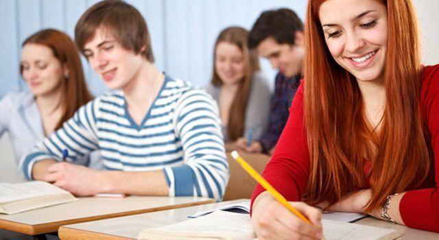 ВНО-2018: появился рейтинг лучших школ Украины