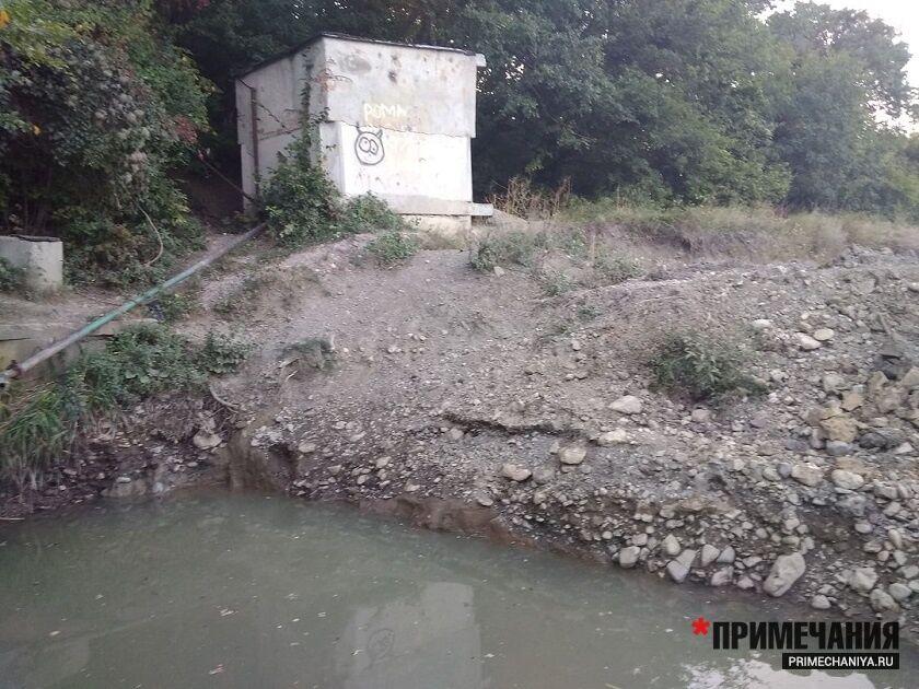 Засуха в Криму: стало відомо про нову катастрофу