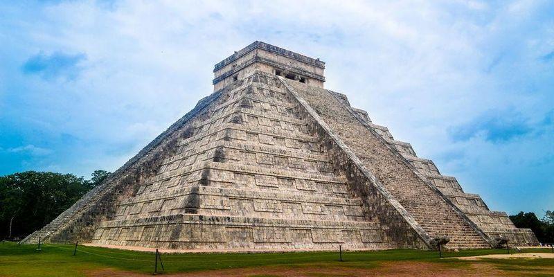 Вчені дали відповідь до загадки тисячоліття