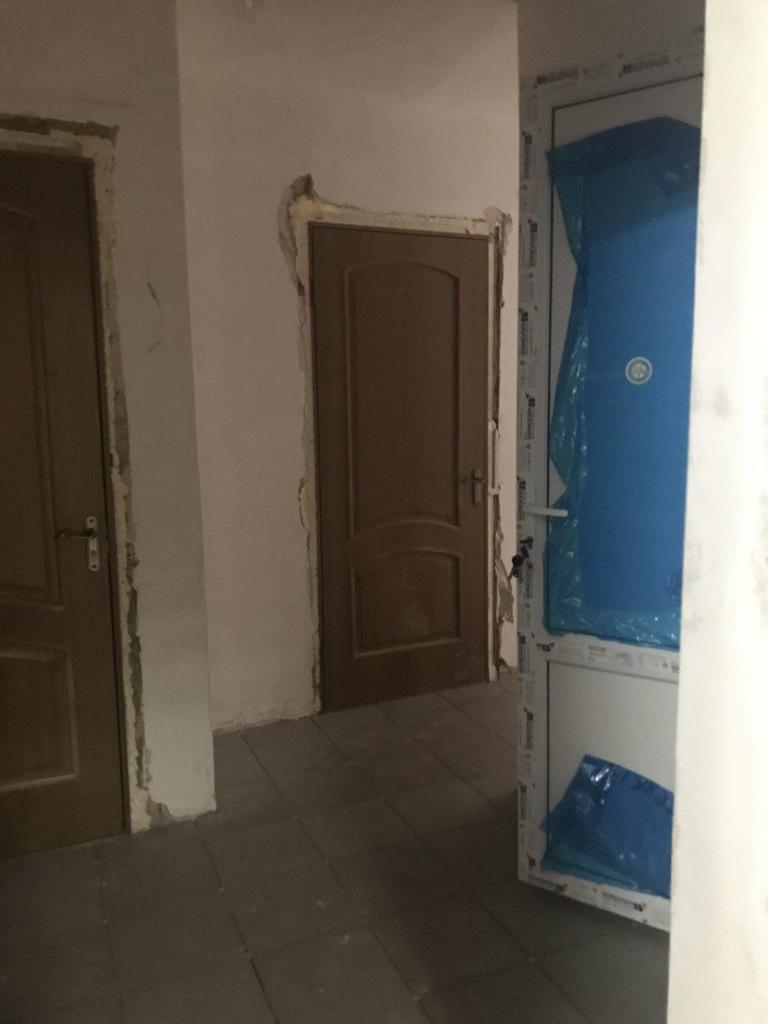 Скандал из-за жуткого общежития в известном вузе Украины: там отреагировали